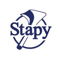 Stapy